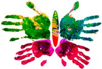 Naroba Logo